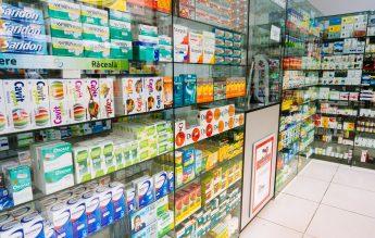 """Experimentul lui Toma Pătrașcu în 12 farmacii: """"Au început să crească iar cazurile de Covid. Ce-mi recomandați?"""""""