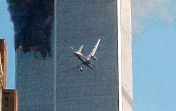 Cum le povestim copiilor despre atentatele din 11 septembrie?