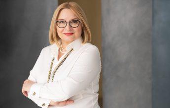 Jurnalista Cristina Stănciulescu, după ce clasa fiului său a trecut online: Decizia personală privind vaccinarea afectează majoritatea, nu?