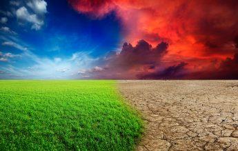 """230 de publicații medicale, editorial comun: Încălzirea globală este """"catastrofală"""" pentru sănătatea umană"""