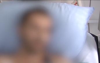 CNCAV: A murit tânărul care nu s-a vaccinat pentru că nu credea că se poate îmbolnăvi grav de Covid