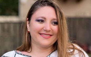 DSP Iași a făcut plângere penală împotriva senatoarei Diana Șoșoacă