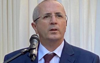 Șeful Colegiului Medicilor din România susține suspendarea din profesie a medicilor conspiraționiști