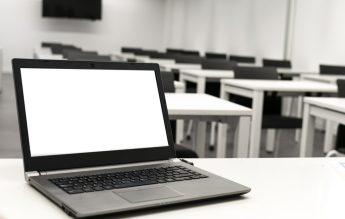 LISTĂ Cele 248 de școli-pilot care vor implementa catalogul electronic