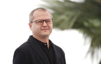Corneliu Porumboiu:  Acuzațiile care mi se aduc nu sunt adevărate. Prejudiciul invocat de DIICOT-26.555 Lei