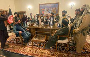 Conducerea talibanilor a acceptat reluarea campaniei de vaccinare împotriva poliomielitei
