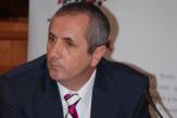 """Șeful Colegiului Medicilor din România: """"Nu văd altă soluție decât un lockdown urgent"""""""
